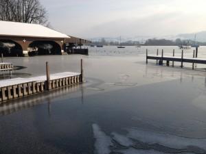 Eis-im-Hafen 3