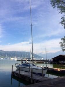 Hafen-ist-frei